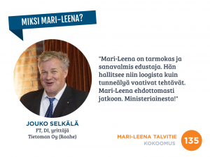 Jouko Selkälä