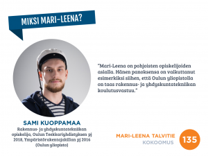 Sami Kuoppamaa